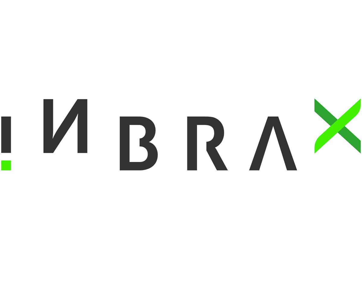 Inbrax: nueva imagen con un claro propósito