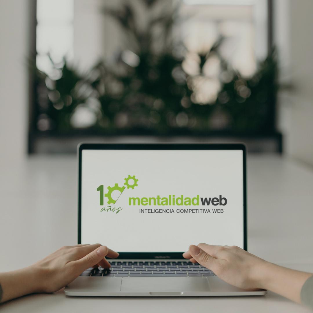 mentalidad-web-teletrabajo