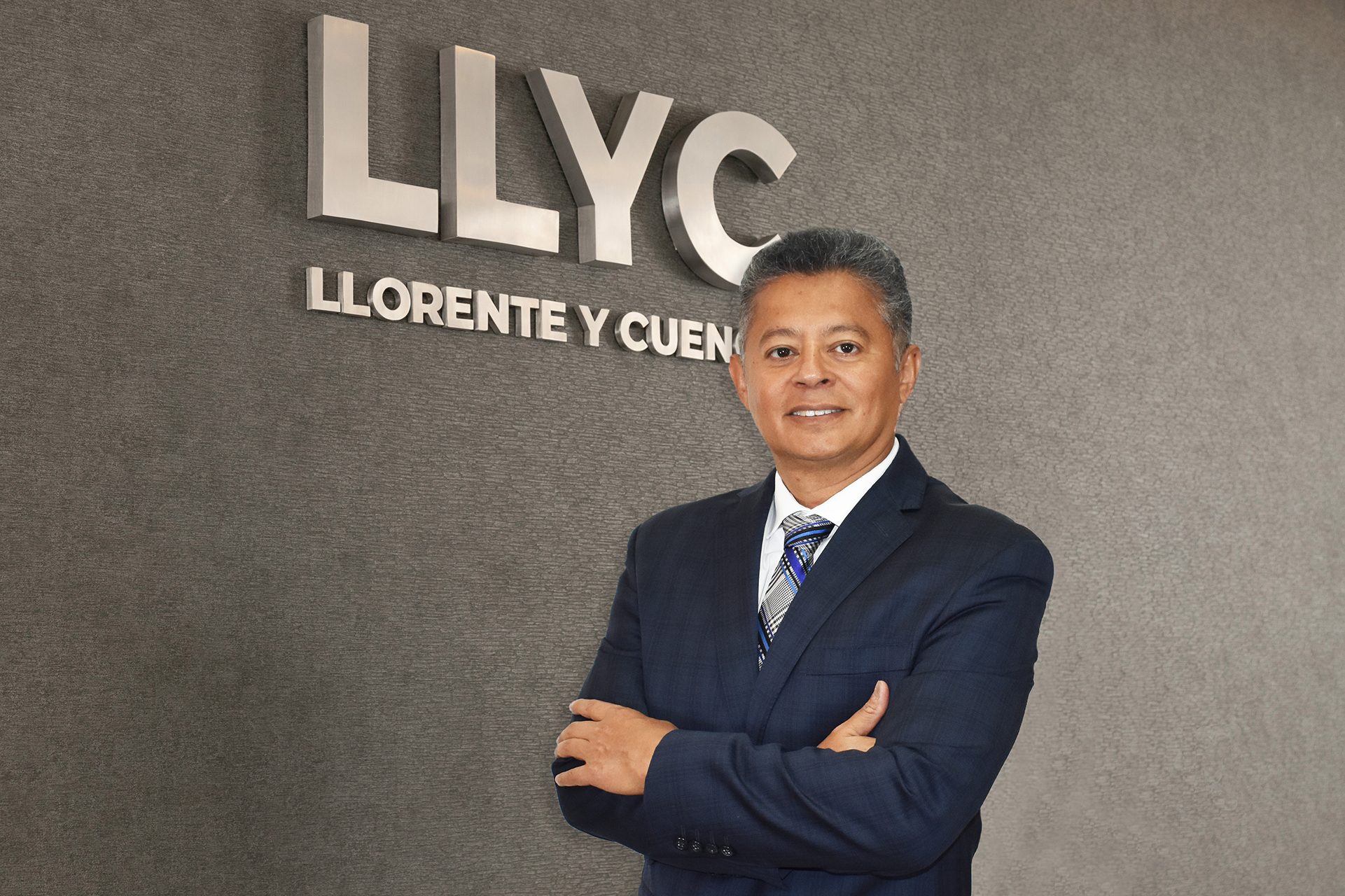 Llorente y Cuenca_Javier Marin