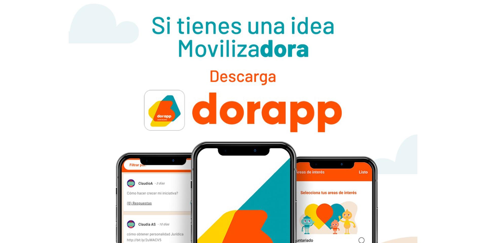Accenture_Dorapp