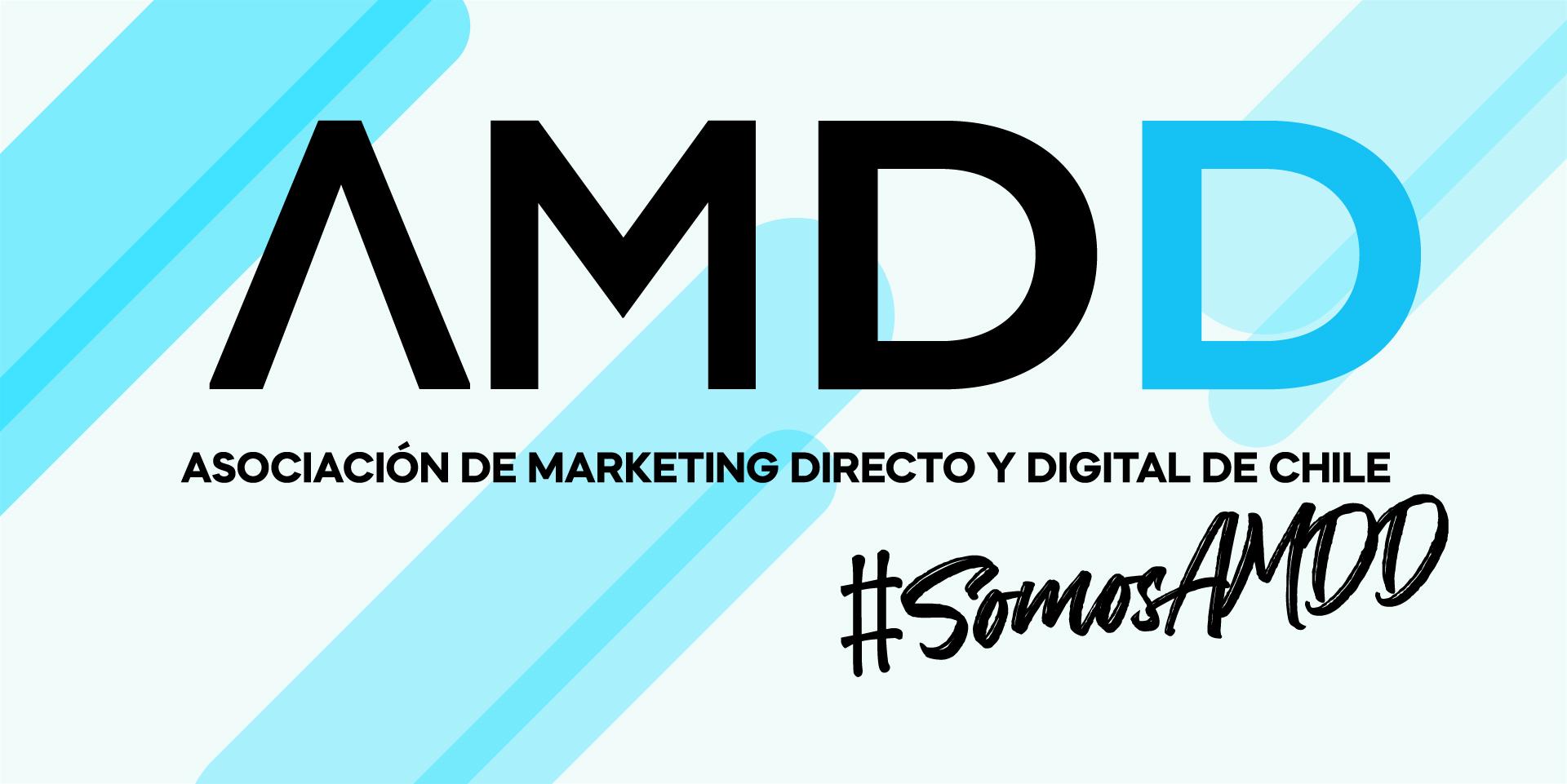 SomosAMDD_logo