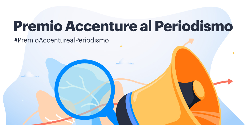 Accenture_ Premio Periodismo