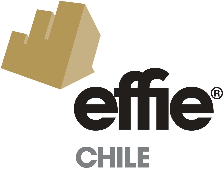 Effie 2020_logo