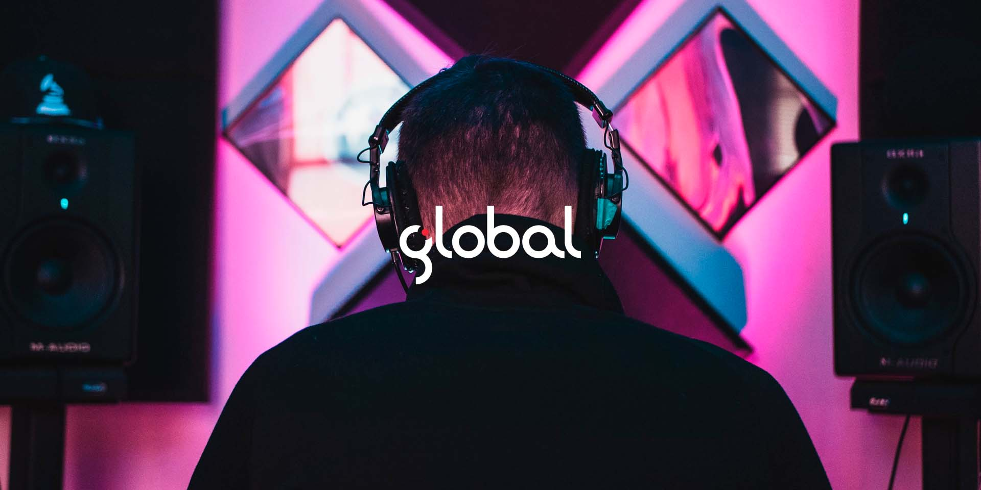 Globla_dia mundial del rock