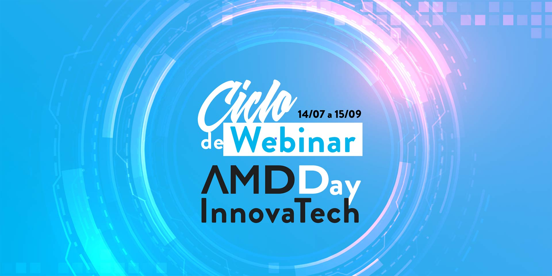 Webinar AMDD_logo