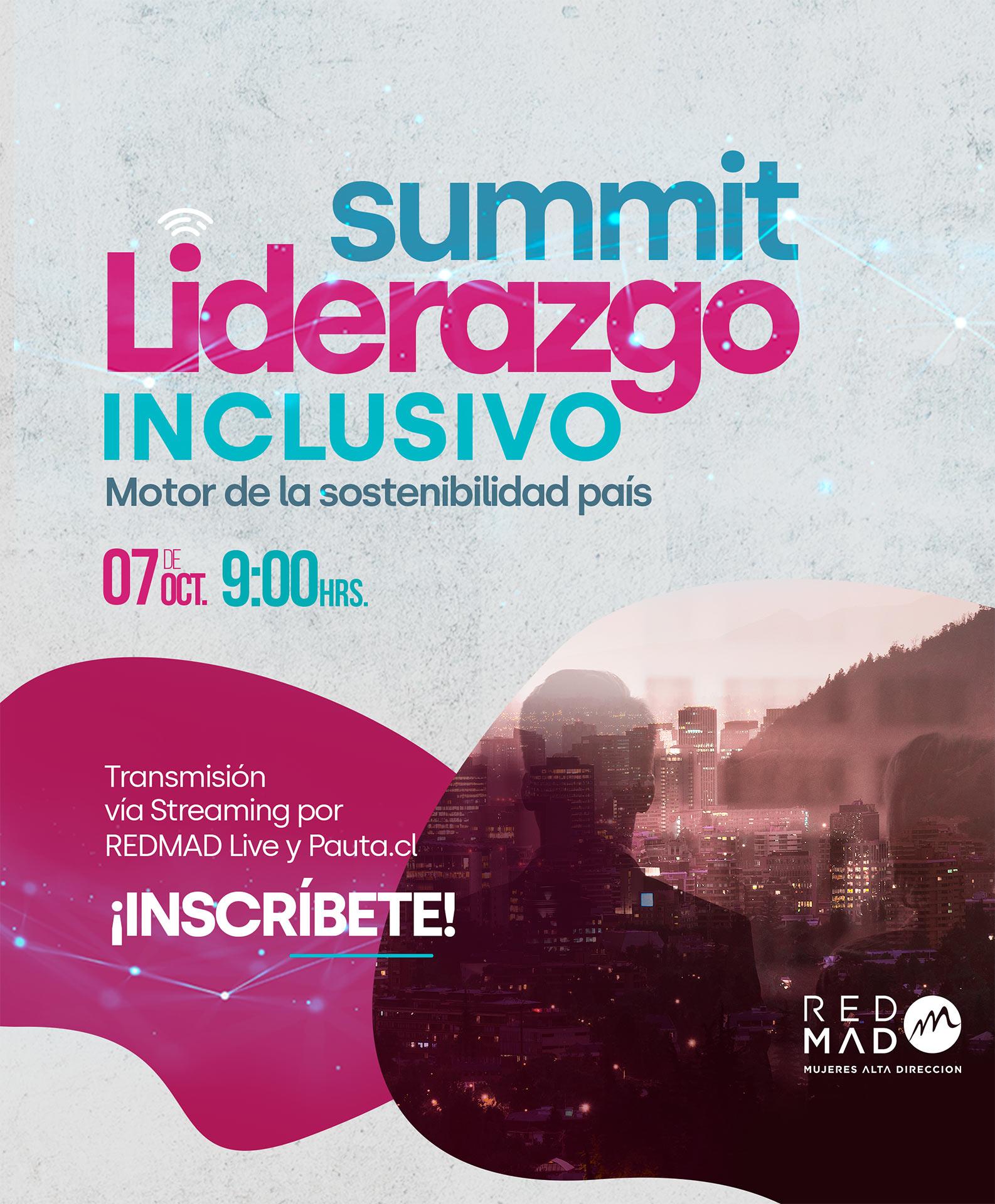 RedMad Summit