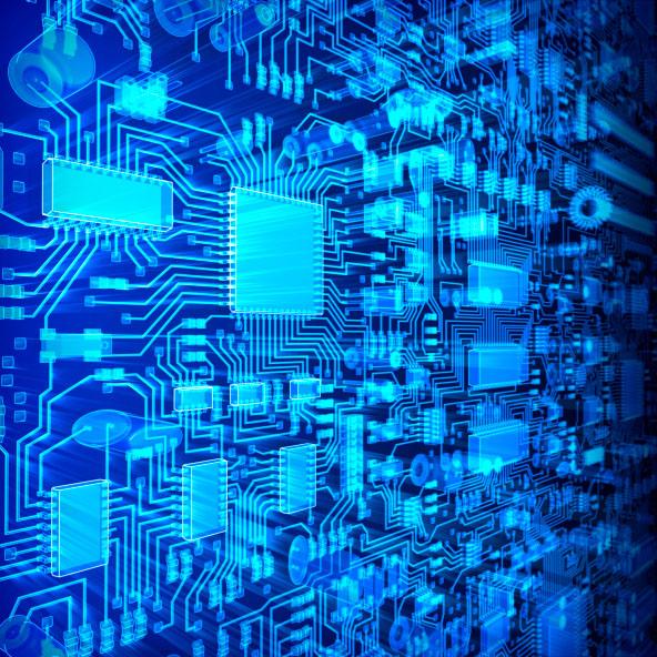 Más de 40% de los ataques cibernéticos se originan en la cadena de suministro ampliada