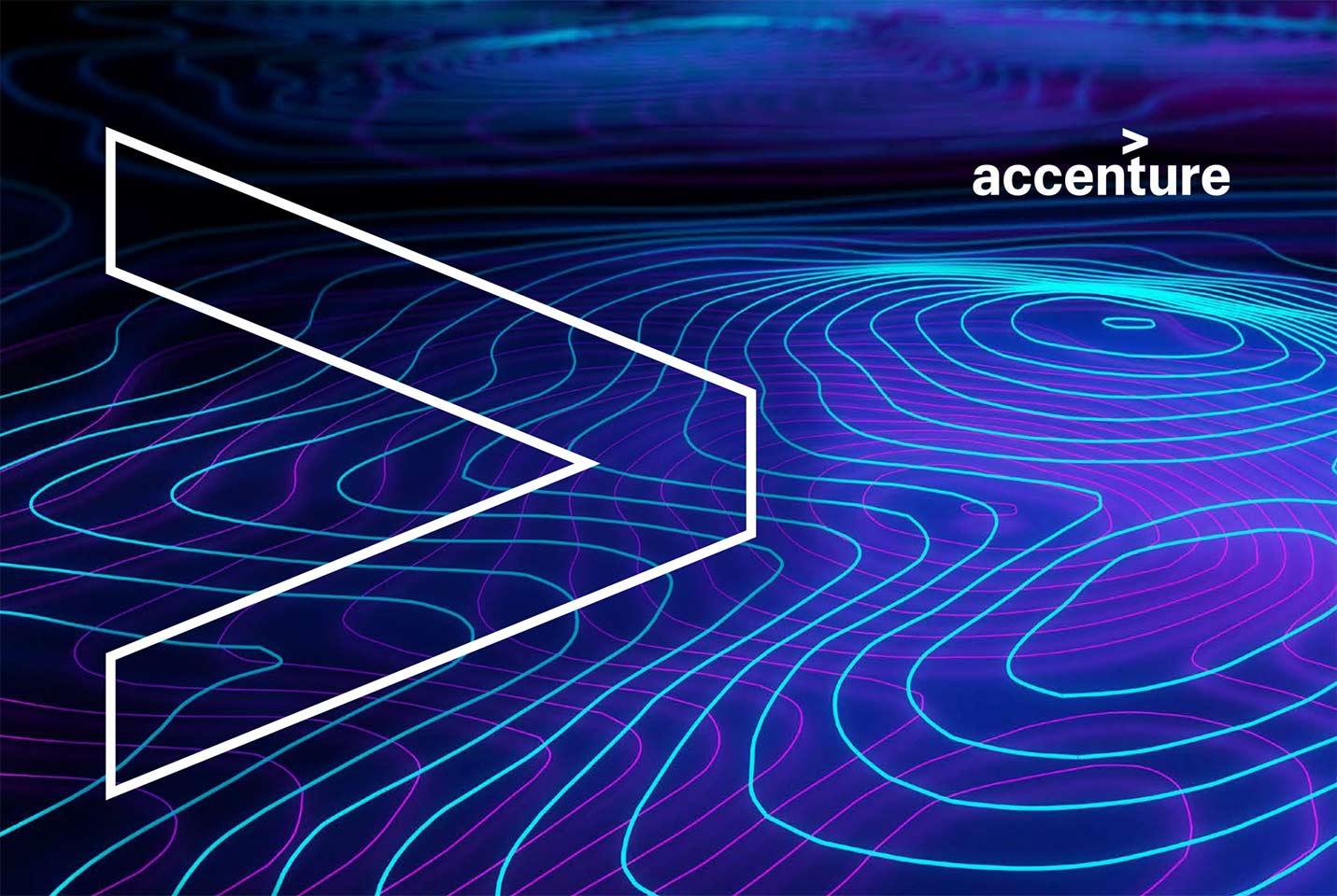 Accenture_ciberseguridad