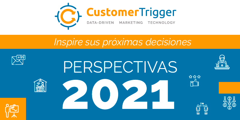 CustomerTrigger_libro perspectivas 2021