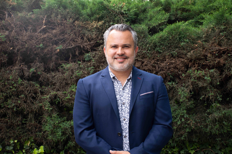 Opinión | Growth marketing y experimentación: herramientas claves para el nuevo gerente de  marketing