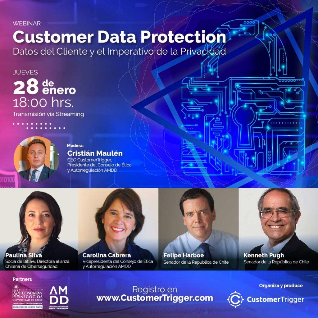 Seminario proteccion de datos_post 01