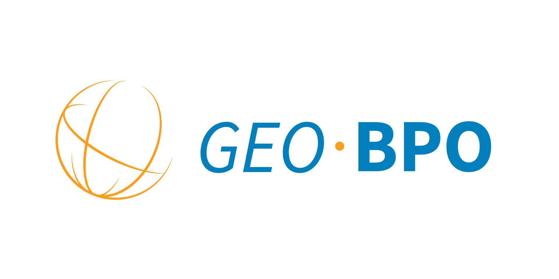 GeoBPO_logo grande