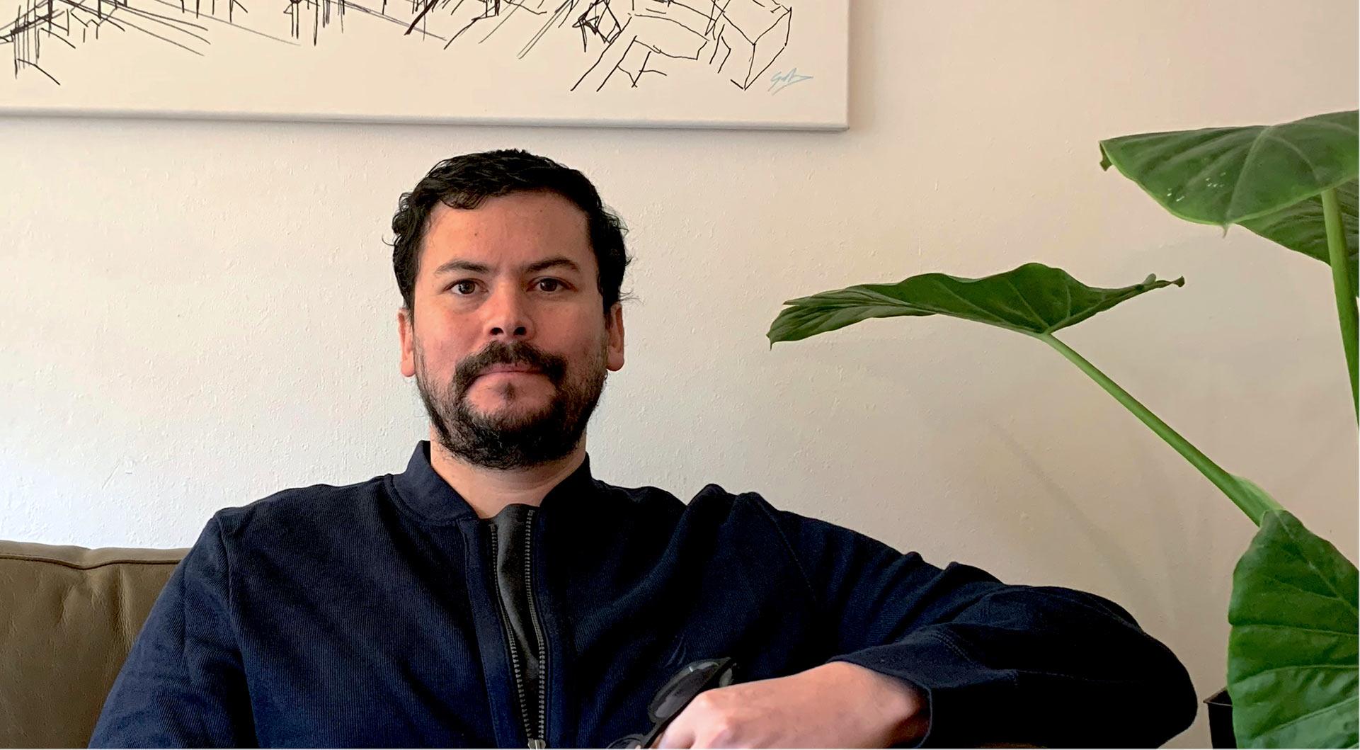 Accenture_Gustavo Soto