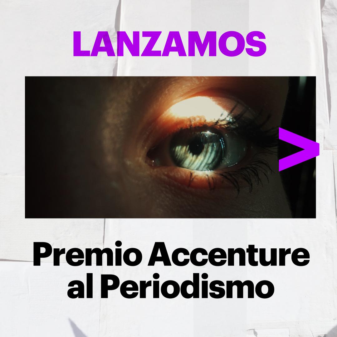 Accenture_premio periodismo 2021