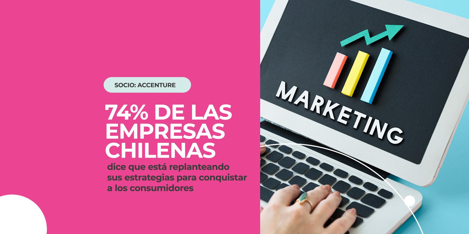Accenture_estudio MagazineAMDD 53