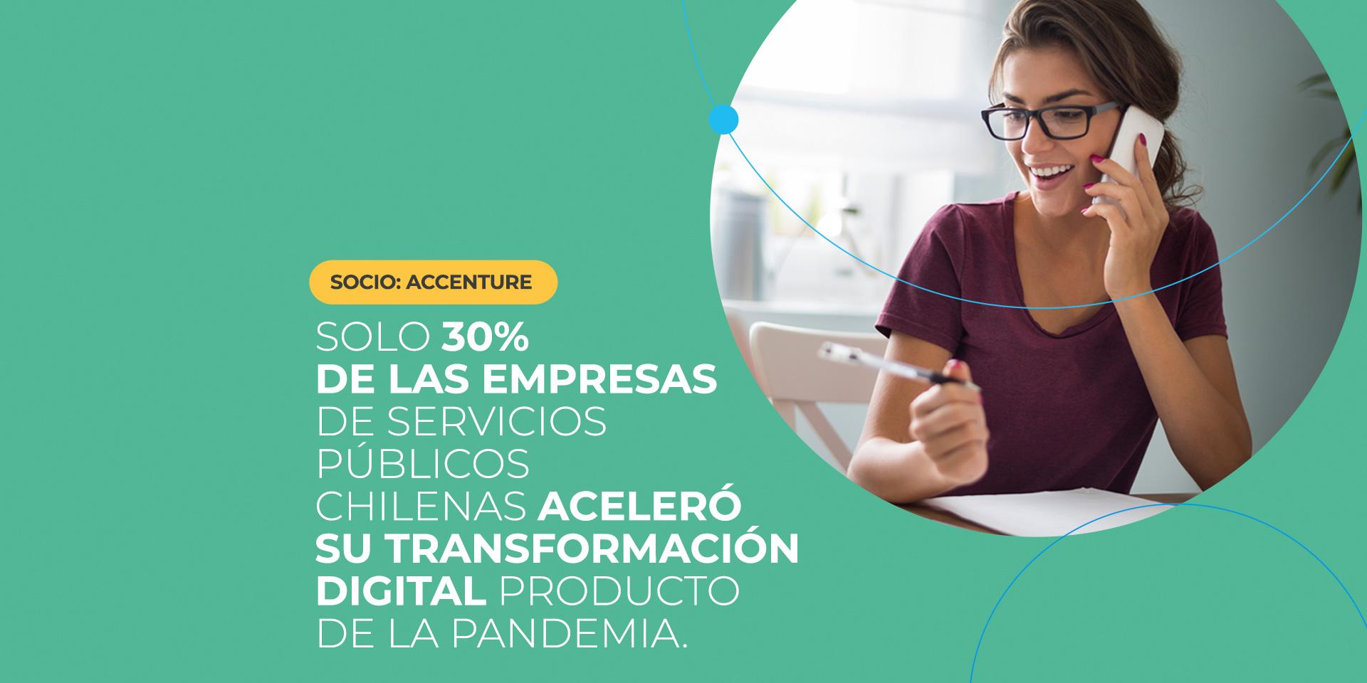 Accenture_techvision
