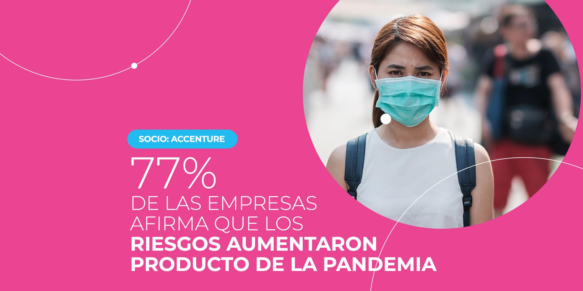 Accenture_estudio